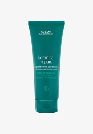 BOTANICAL REPAIR™ STRENGTHENING CONDITIONER - Balsam - -