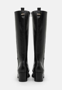 Dune London - TRUTH - Boots - black - 2