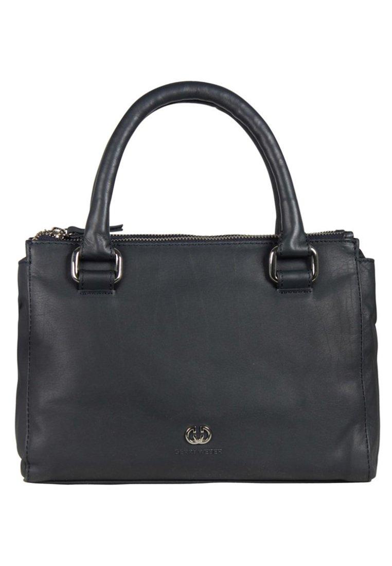 Damen PIACENZA - Shopping Bag