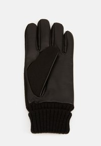 Samsøe Samsøe - KATIHAR GLOVES  - Gloves - black - 2