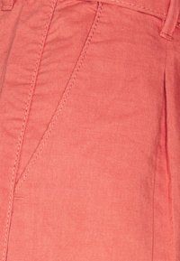 edc by Esprit - Shorts - coral - 2