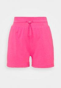 Pyjamasbukse - pink