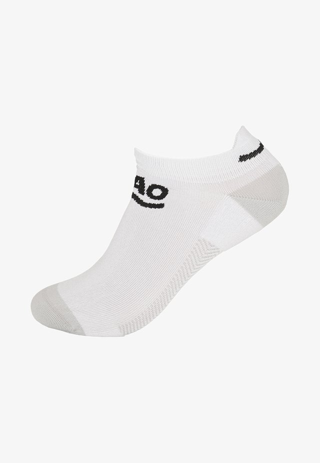 Socks - off-white
