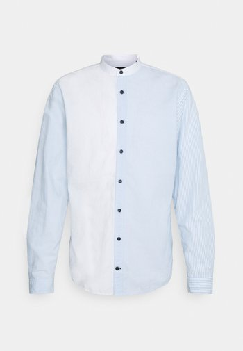 HED - Shirt - white