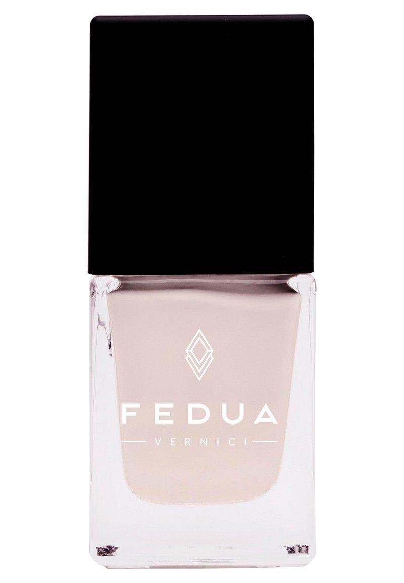 Fedua - NAIL POLISH GLASS - Nail polish - 1046 ballerina 2.0
