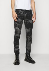 Family First - Jeans Skinny Fit - black - 0
