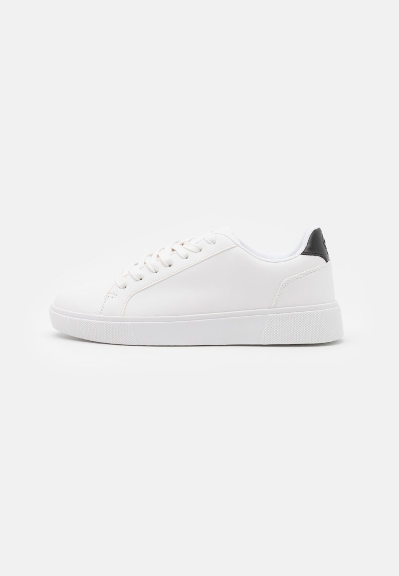 YOURTURN - UNISEX - Sneakers - white