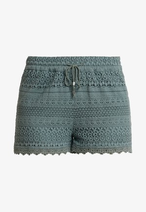 VMHONEY - Shorts - laurel wreath