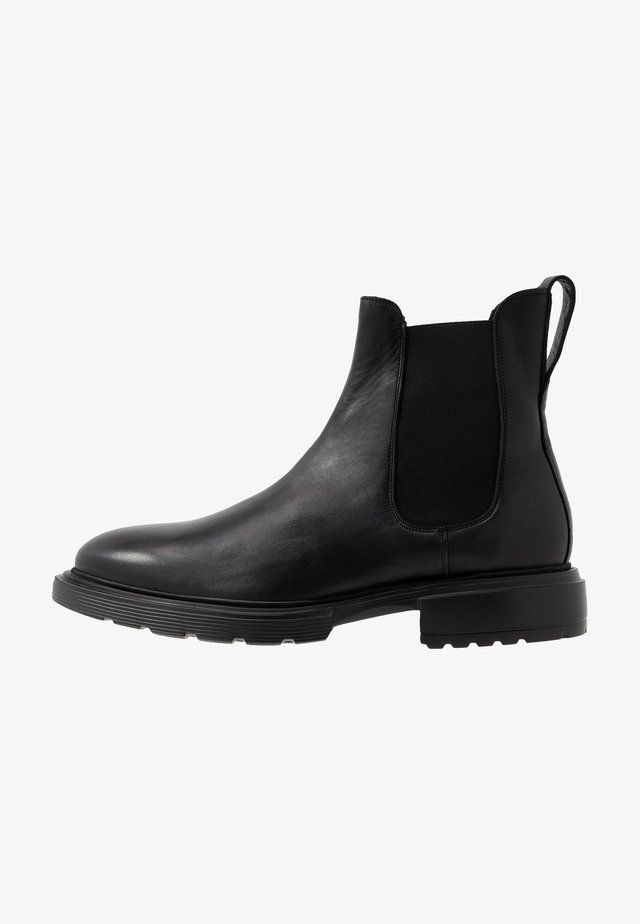 BILLY CHELSEA - Stiefelette - black