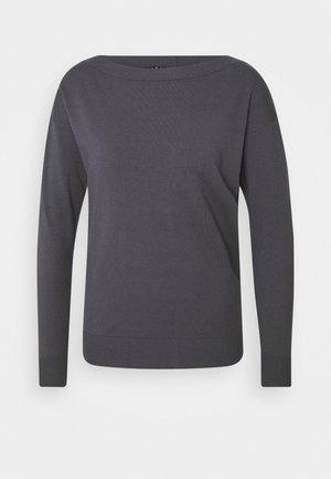 Maglione - dark grey
