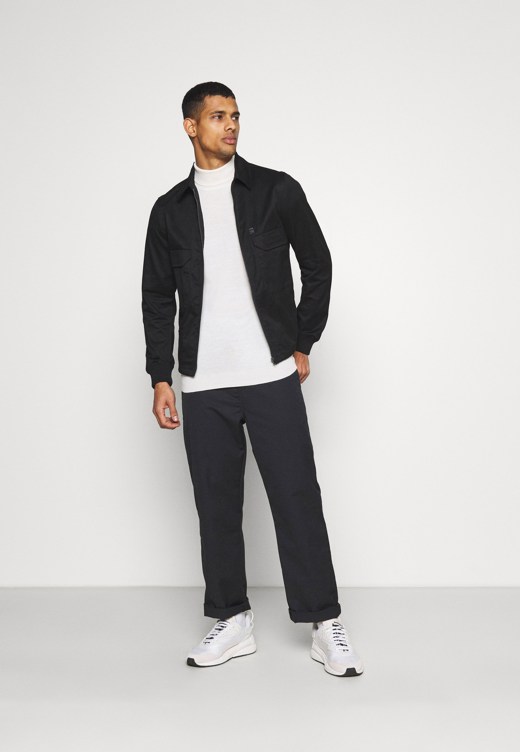 Homme PARCUSMAN - Pullover