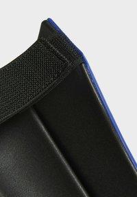 adidas Performance - PREDATOR - Shin pads - blue - 2