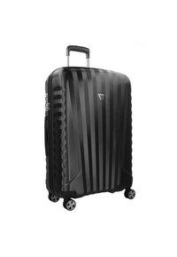 Roncato - Wheeled suitcase - nero - 2