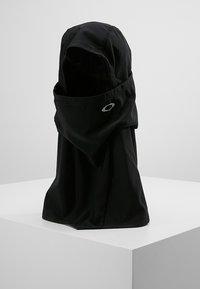 Oakley - BALACLAVA - Mütze - blackout - 0