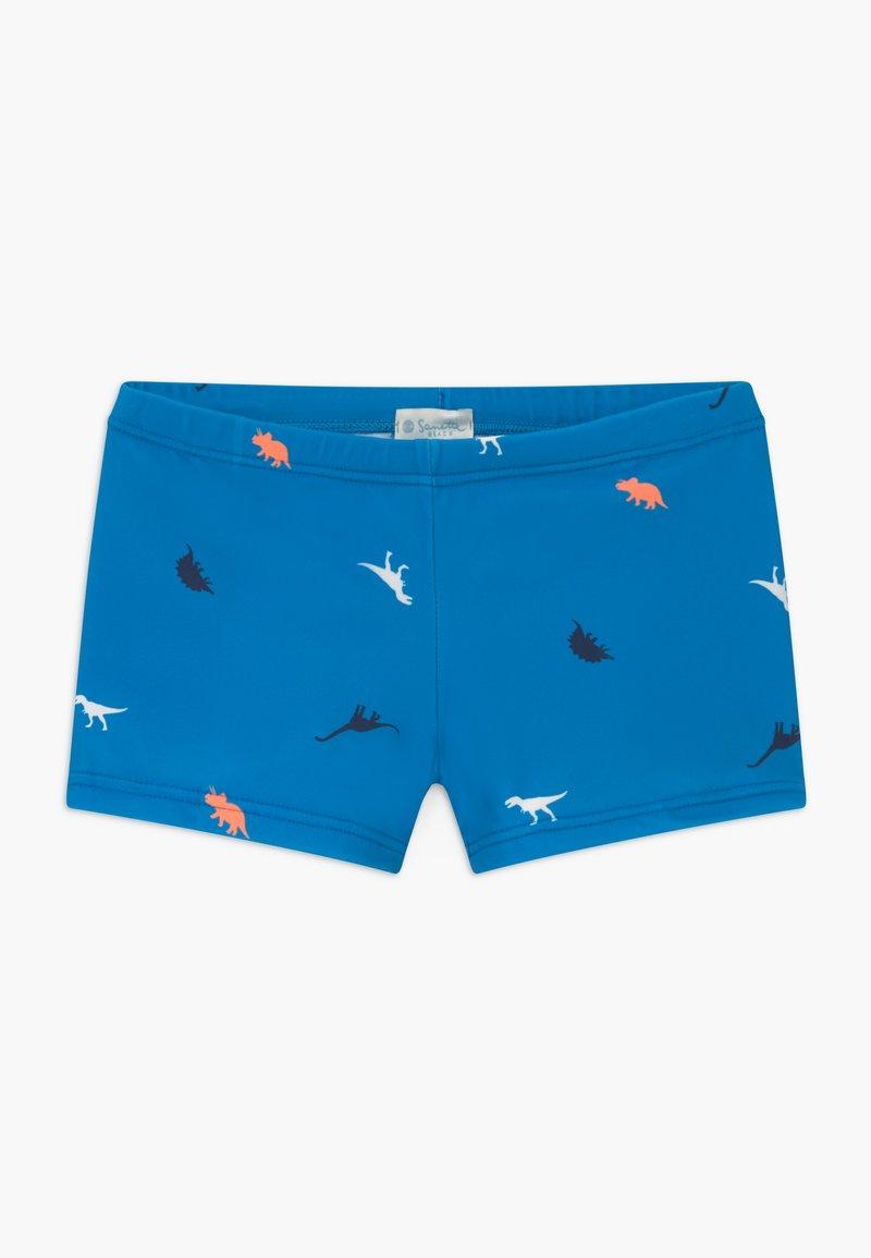 Sanetta - Uimahousut - beach blue