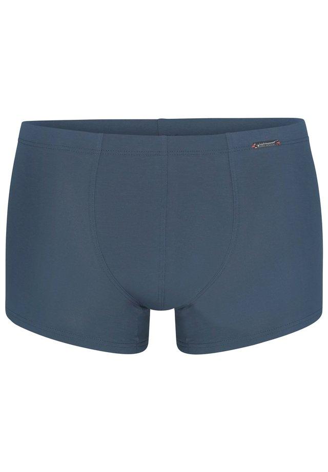 Underkläder - indigo