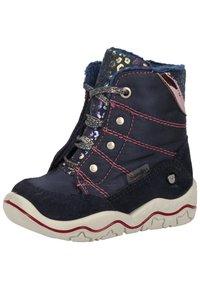 Pepino - Boots - nautic/marine 172 - 6