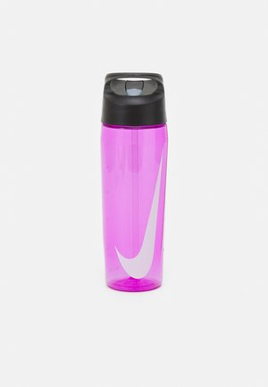 HYPERCHARGE STRAW BOTTLE 709ML UNISEX - Drink bottle - fire