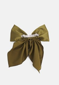 LIARS & LOVERS - Hair styling accessory - olive - 1
