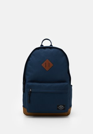 KINGSTON PLUS - Rucksack - navy