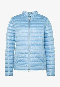 Barbara Lebek - Light jacket - blue - 5