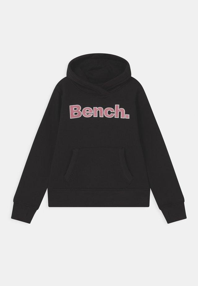 ANISE - Sweatshirt - black