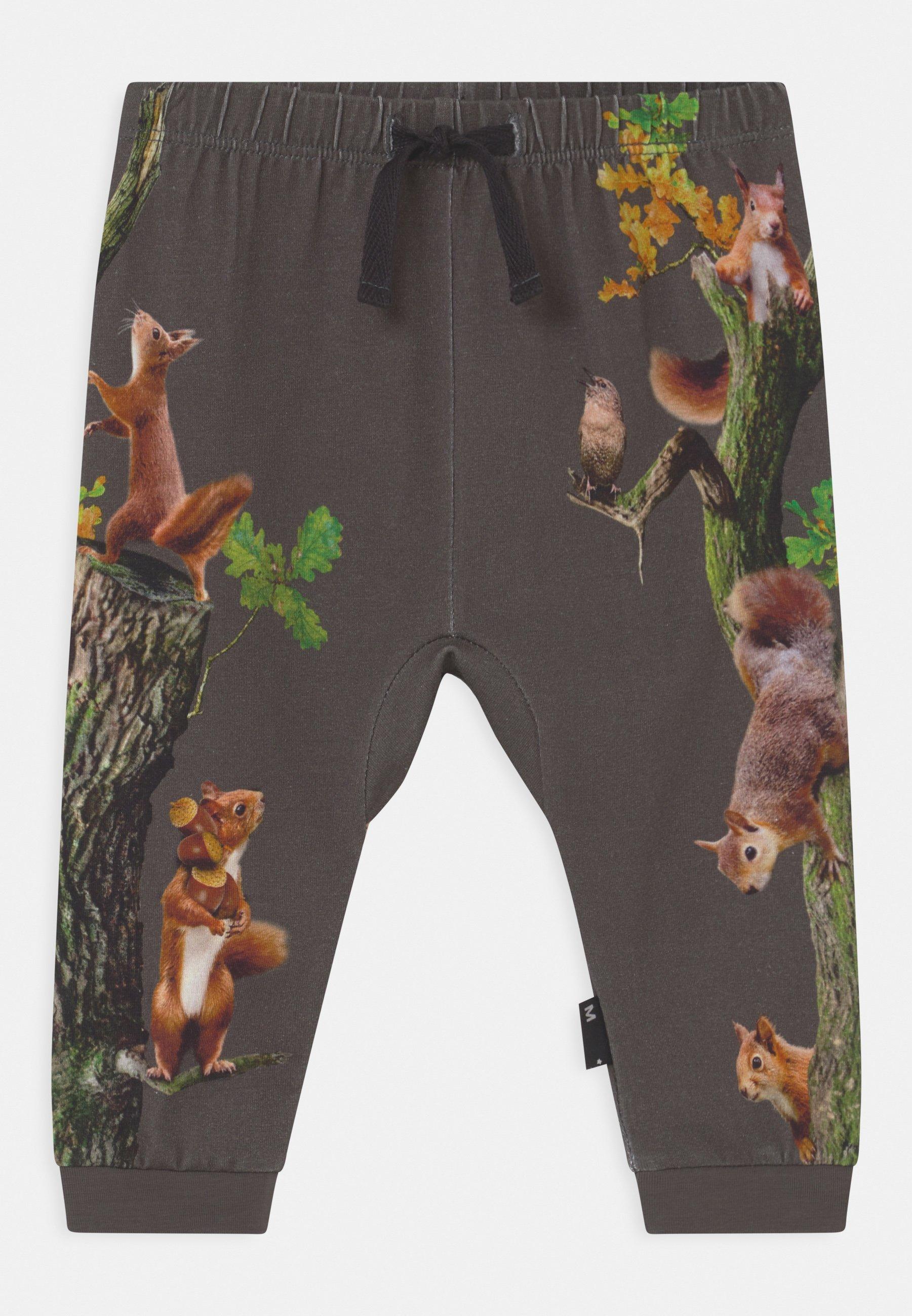 Kids SABBE - Trousers