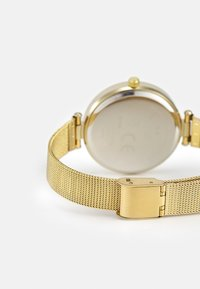 Even&Odd - SET - Watch - gold-coloured - 1