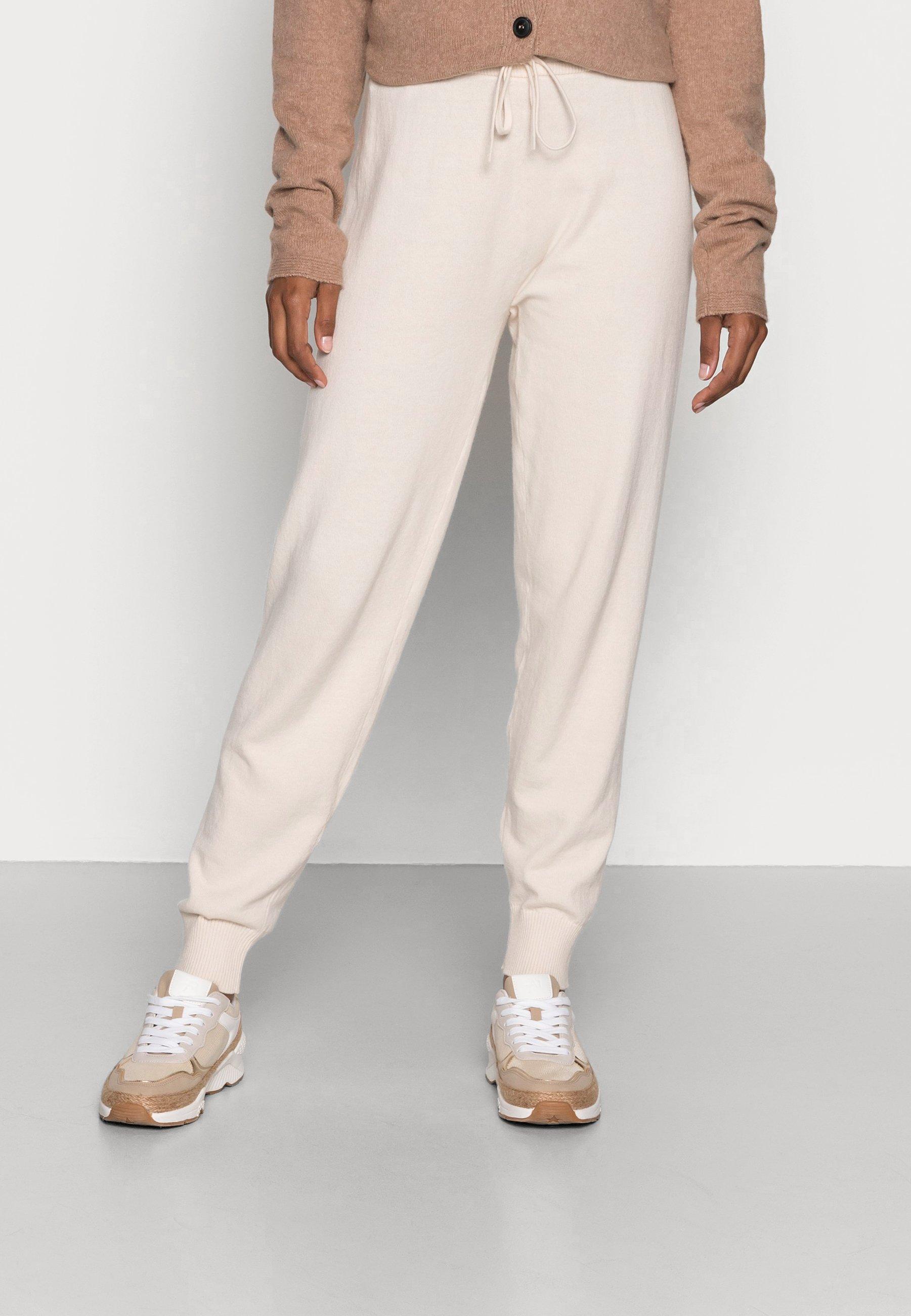 Damen ZAMONA STRING PANT - Jogginghose