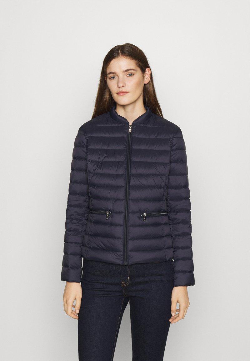 Lauren Ralph Lauren - INSULATED - Down jacket - navy