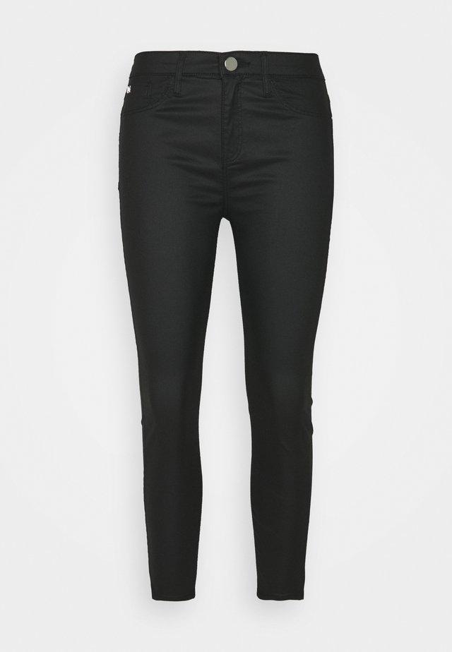 JOYRIDE - Jeans Skinny Fit - black