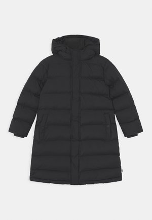 JOLINA - Winter coat - navy
