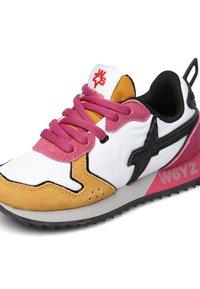W6YZ - Trainers - mehrfarbig - 5