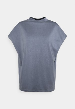 PRIME - Basic T-shirt - grey