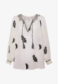 Pepe Jeans - LISA - Blouse - champagne - 5