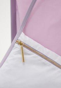 PB 0110 - Tote bag - light violet - 5