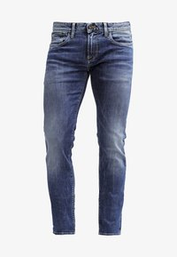 Pepe Jeans - HATCH - Slim fit jeans - z23 - 6