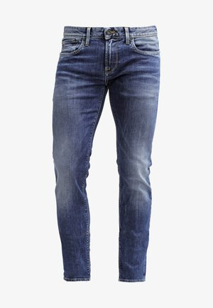 HATCH - Slim fit jeans - z23