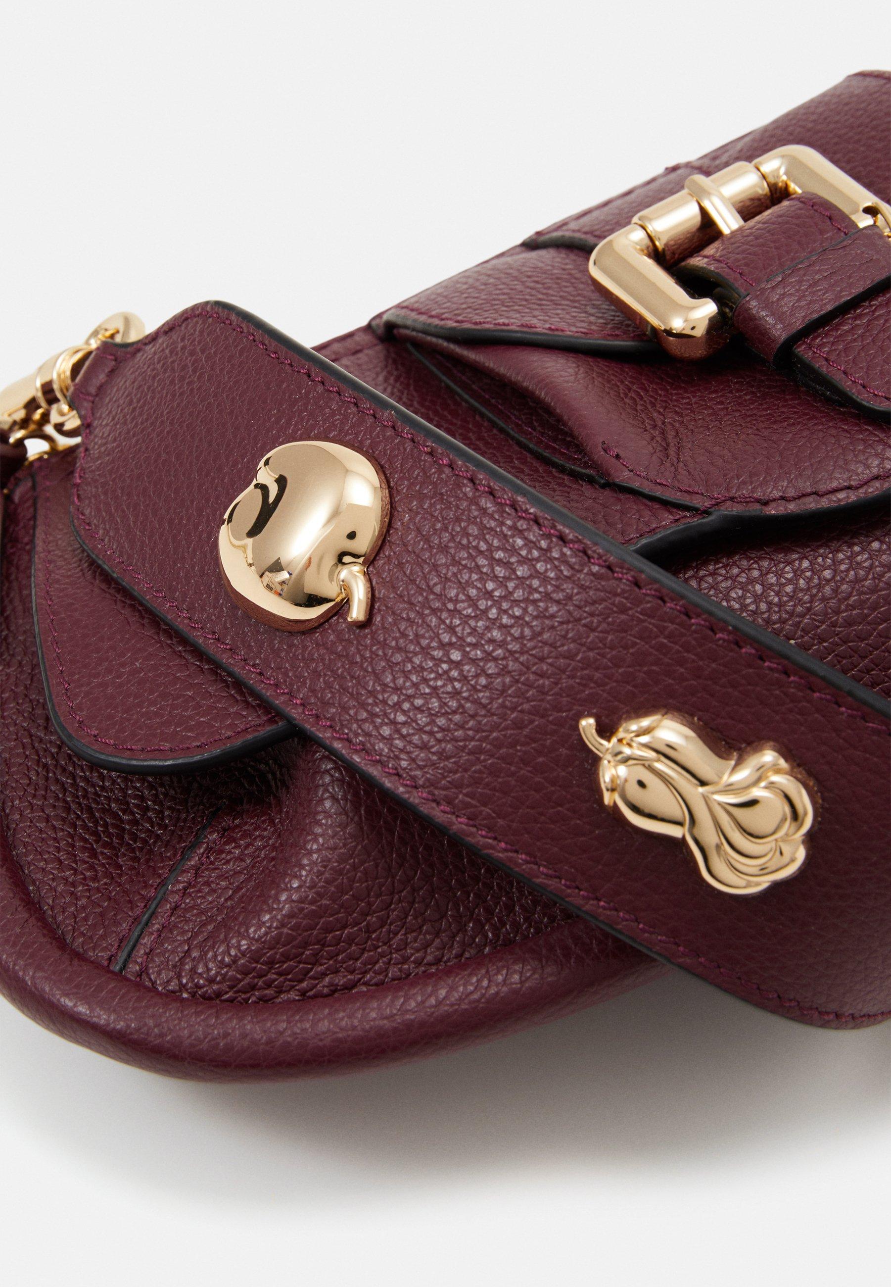 Women LESLY BAGUETTE - Handbag