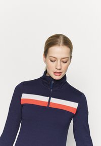O'Neill - Long sleeved top - scale - 4