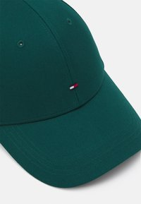 Tommy Hilfiger - UNISEX - Cap - green - 3