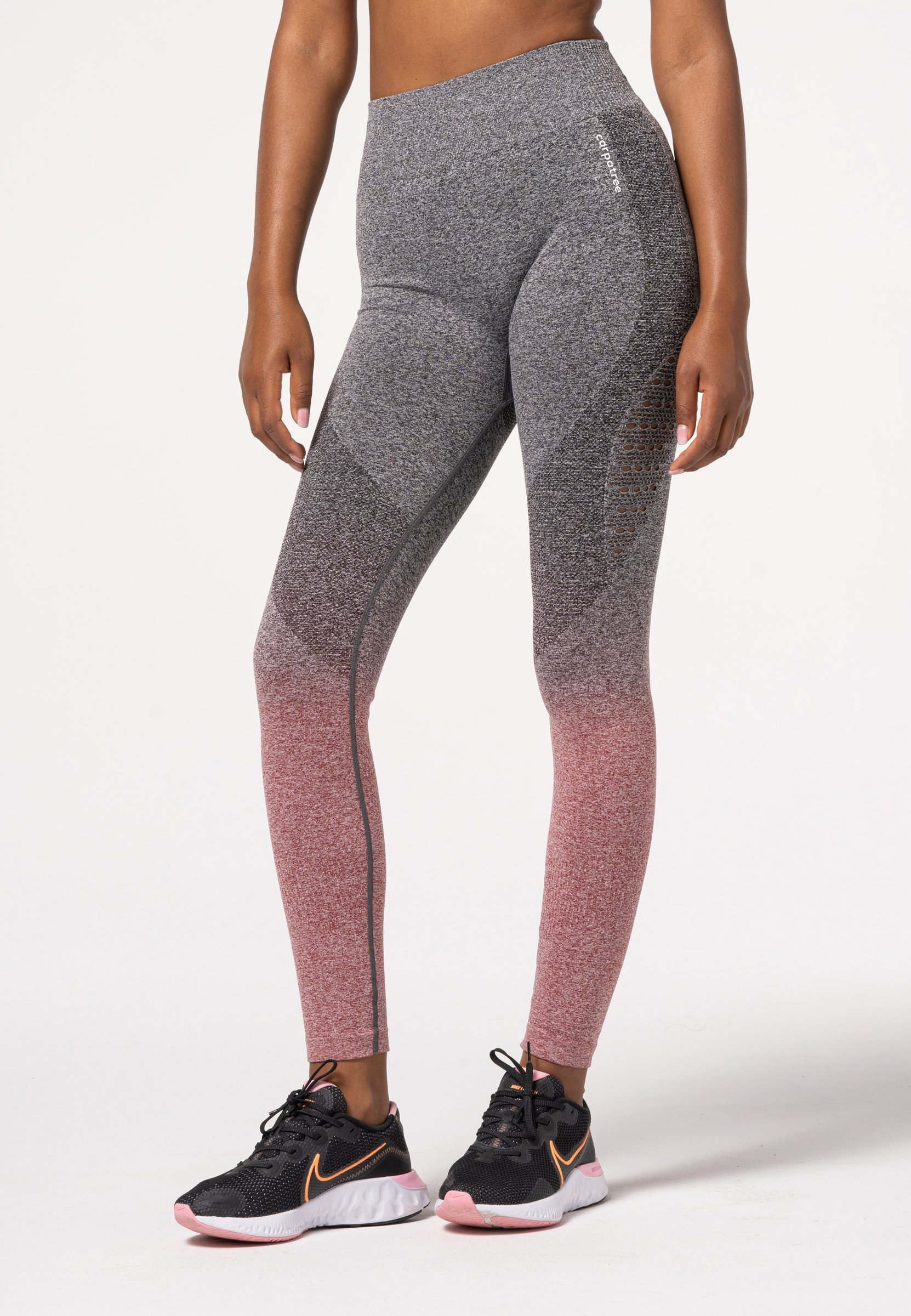 Femme PHASE OMBRE  - Collants