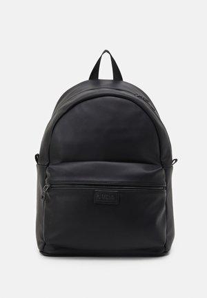 SCALA SMART BACKPACK UNISEX - Plecak - black