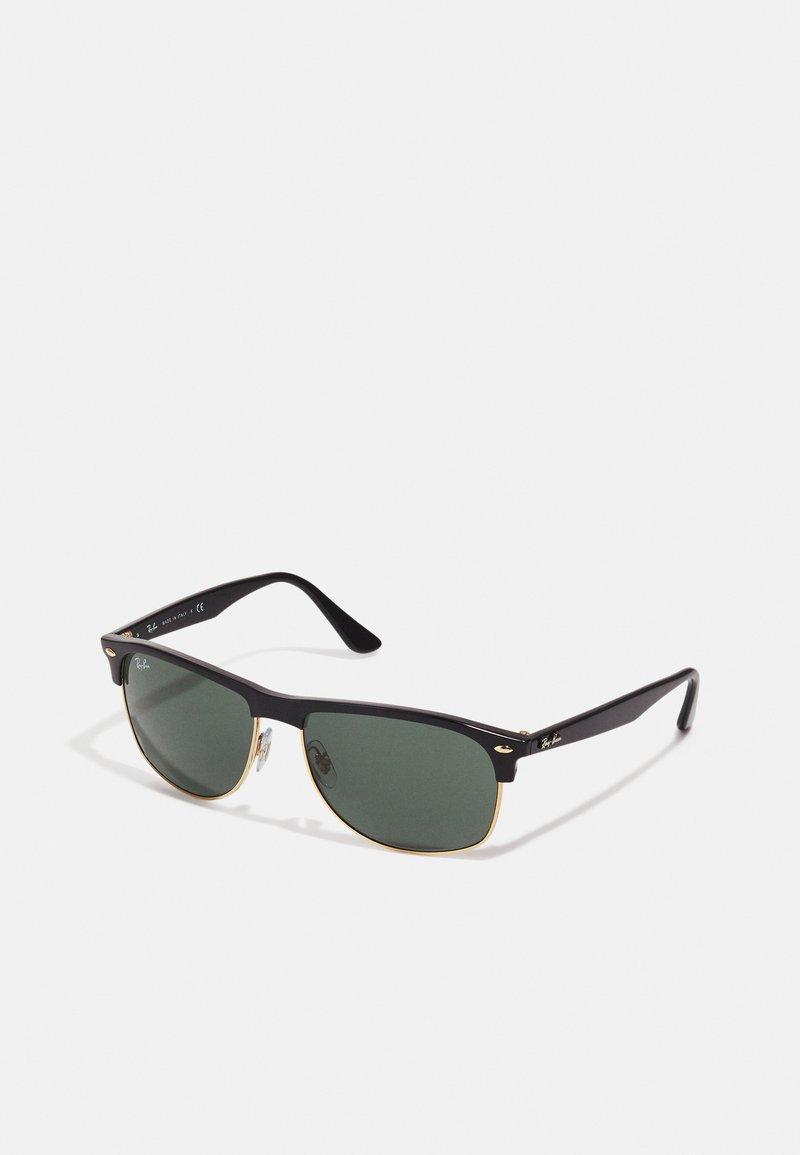 Ray-Ban - Sonnenbrille - shiny black