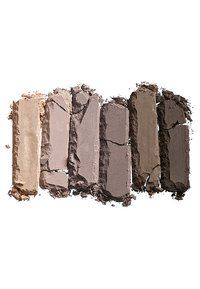 Urban Decay - NAKED 2 BASICS PALETTE - Oogschaduwpalet - - - 4