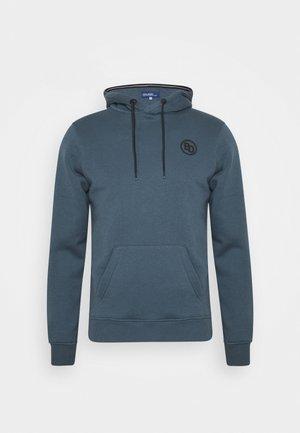 Sweatshirt - dark slate