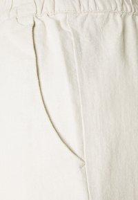 JDY - JDYSAY PANT - Bukse - beige - 2