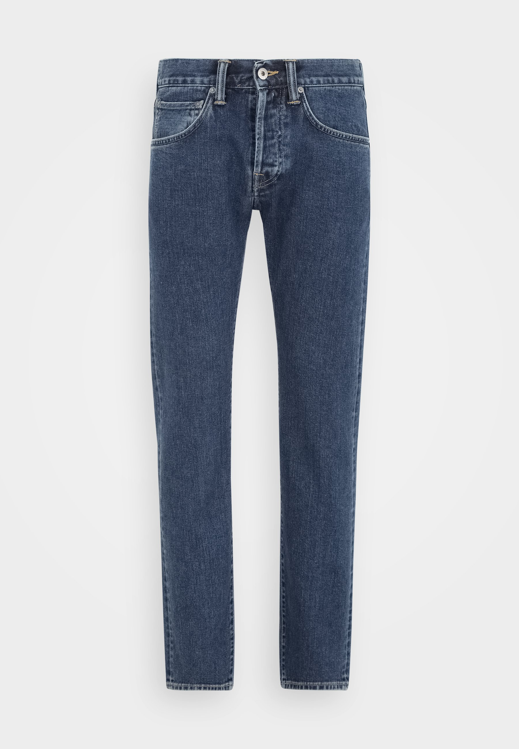 Uomo REGULAR TAPERED - Jeans Tapered Fit