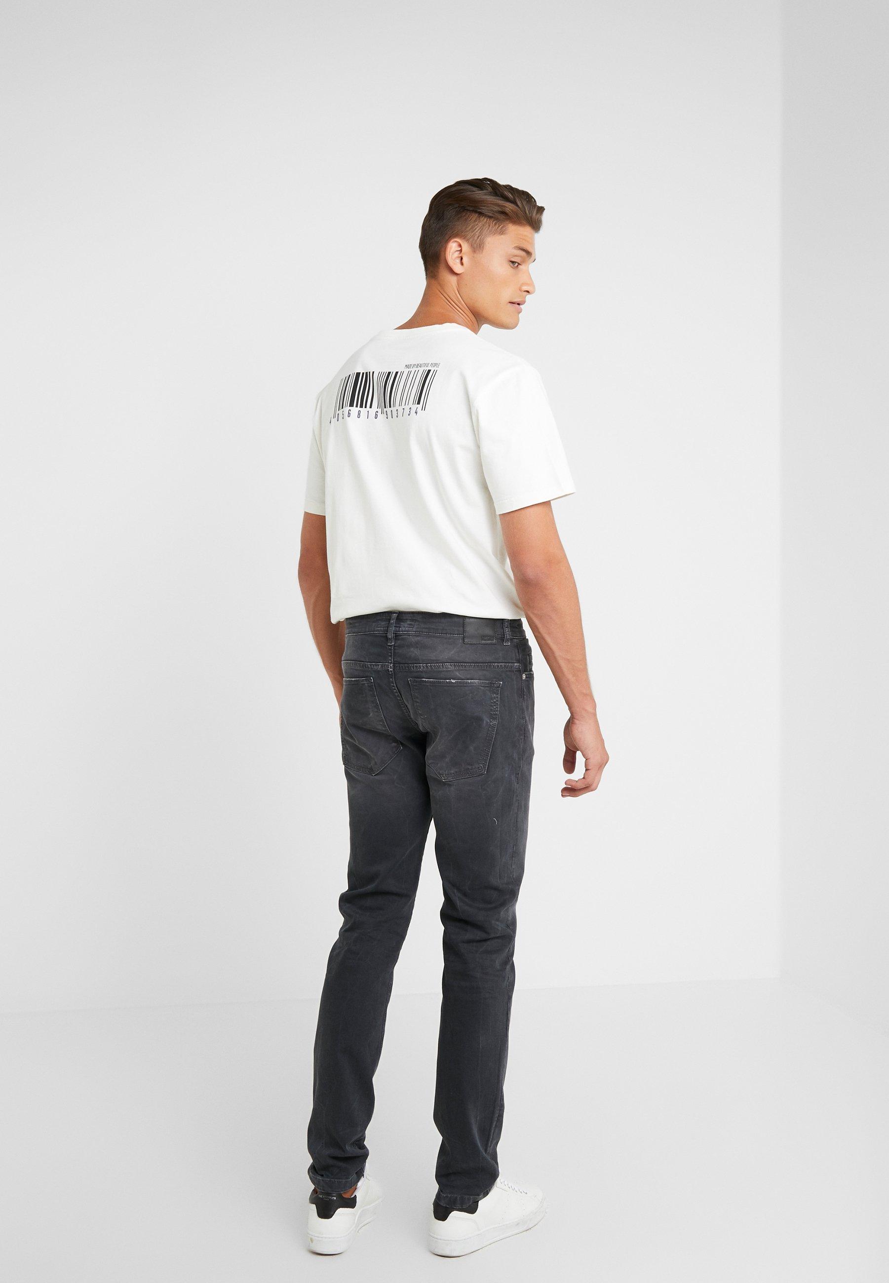 Men JAZ - Slim fit jeans