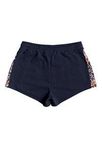 Roxy - MELODY MAKER - Pantalón corto de deporte - mood indigo - 1